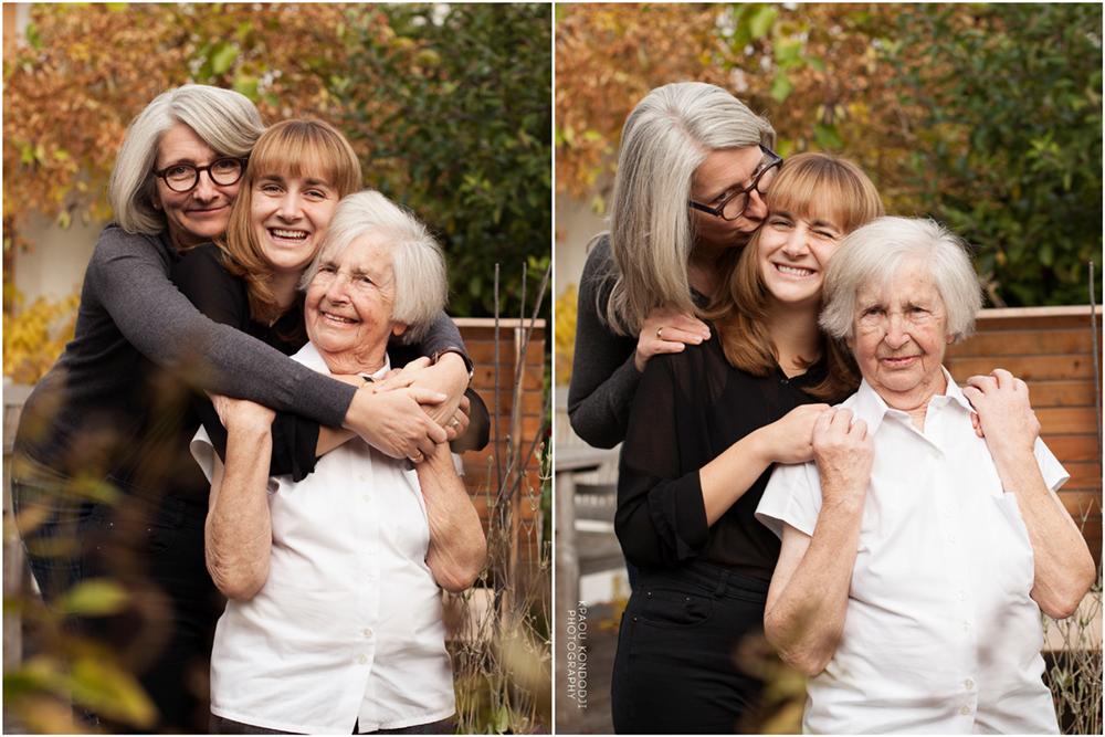 Familienfotograf München VC Family