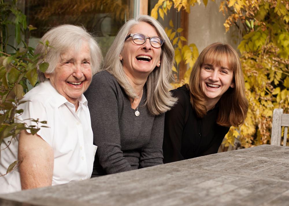 Familienfotos München VC Family