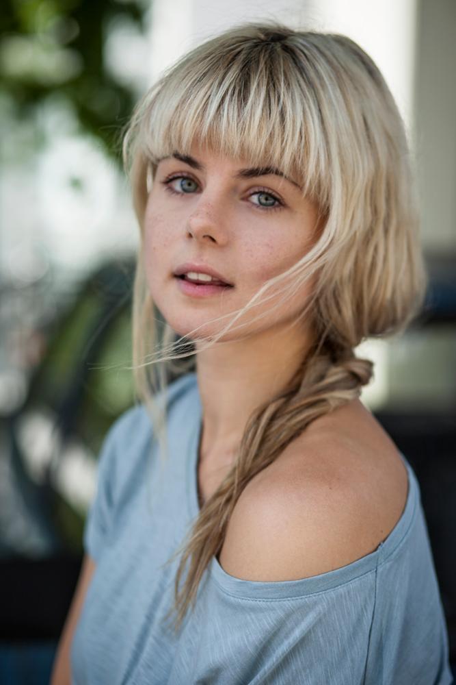 Sandra-Julia-Reils-Schauspielerfotos-Muenchen-Kpaou-Kondodji-3