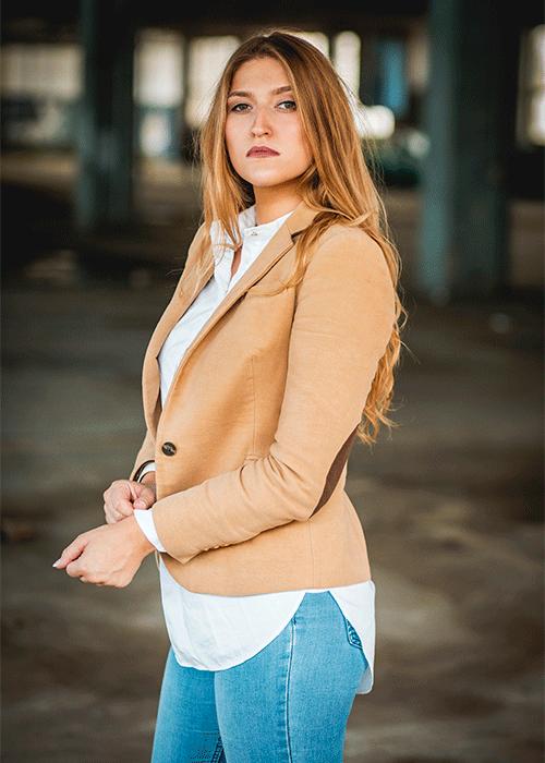 Schauspieler-Foto-Bogdana-Kalantay-by-Kpaou-Kondodji-mobil-3